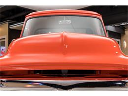 Picture of Classic '54 Ford F100 - $49,900.00 Offered by Vanguard Motor Sales - L2M2