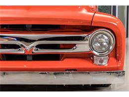 Picture of '54 F100 - $49,900.00 - L2M2