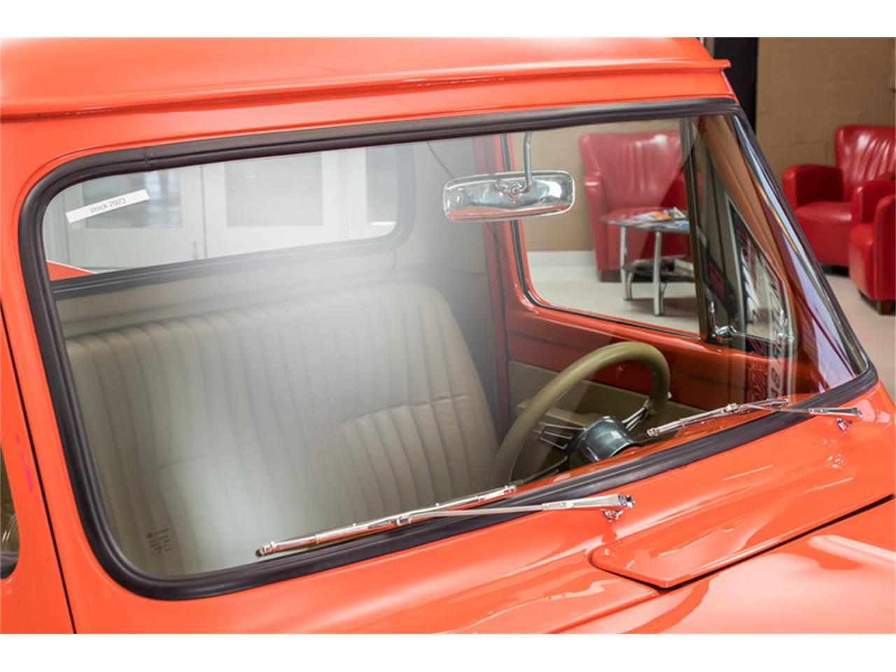 Large Picture of '54 Ford F100 located in Michigan Offered by Vanguard Motor Sales - L2M2