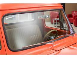 Picture of Classic '54 Ford F100 located in Michigan - $49,900.00 - L2M2