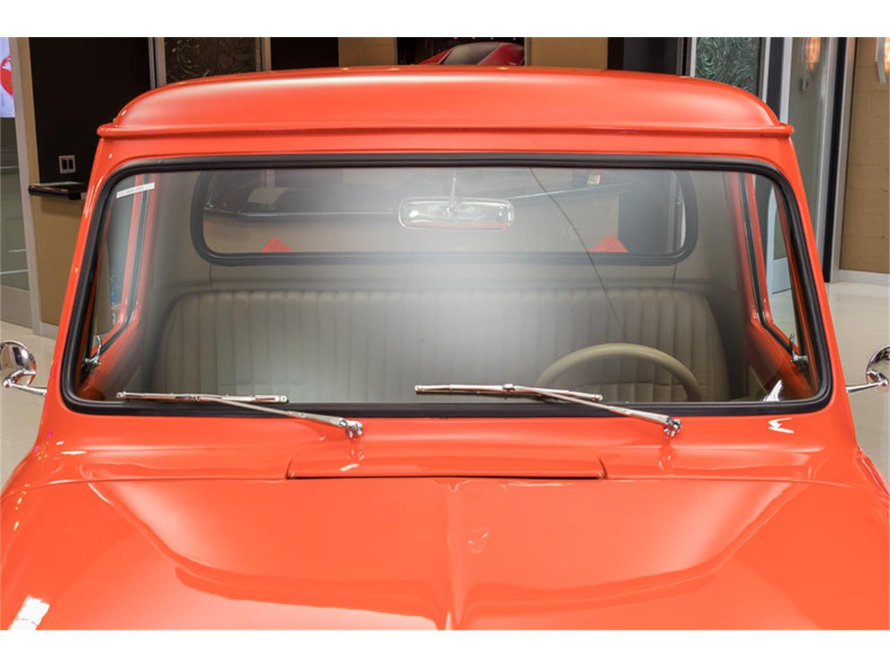 Large Picture of '54 F100 located in Michigan Offered by Vanguard Motor Sales - L2M2