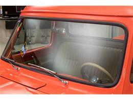 Picture of Classic '54 F100 - L2M2