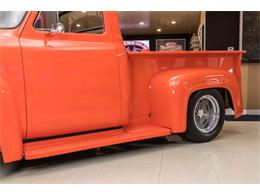 Picture of Classic 1954 F100 located in Plymouth Michigan Offered by Vanguard Motor Sales - L2M2