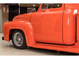 Picture of 1954 Ford F100 Offered by Vanguard Motor Sales - L2M2