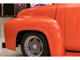 Picture of Classic '54 F100 located in Michigan - $49,900.00 - L2M2