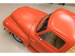 Picture of 1954 F100 - $49,900.00 Offered by Vanguard Motor Sales - L2M2