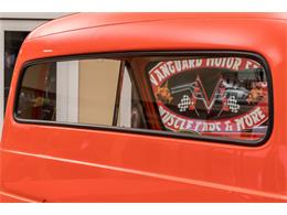 Picture of 1954 F100 Offered by Vanguard Motor Sales - L2M2