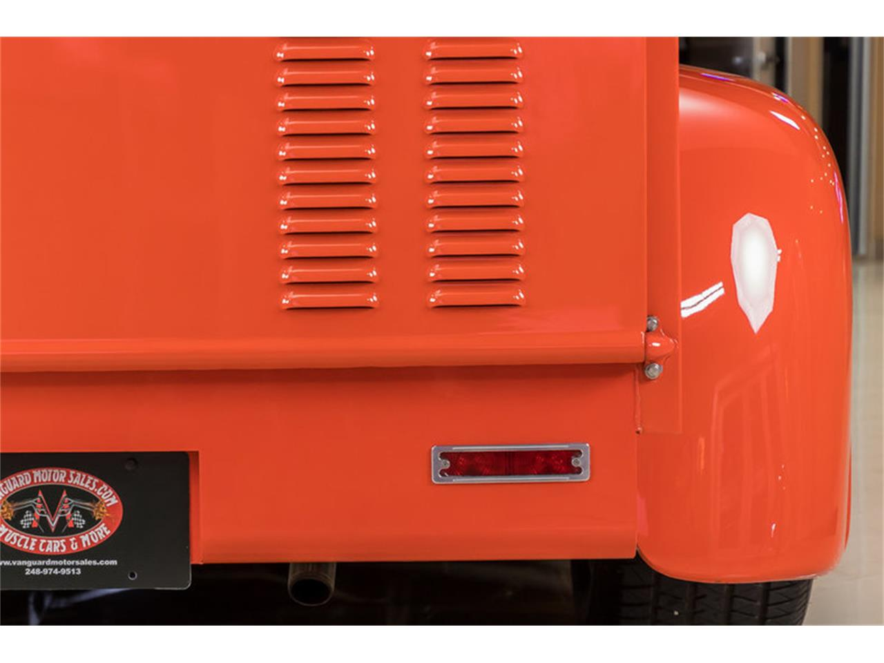 Large Picture of Classic '54 F100 Offered by Vanguard Motor Sales - L2M2