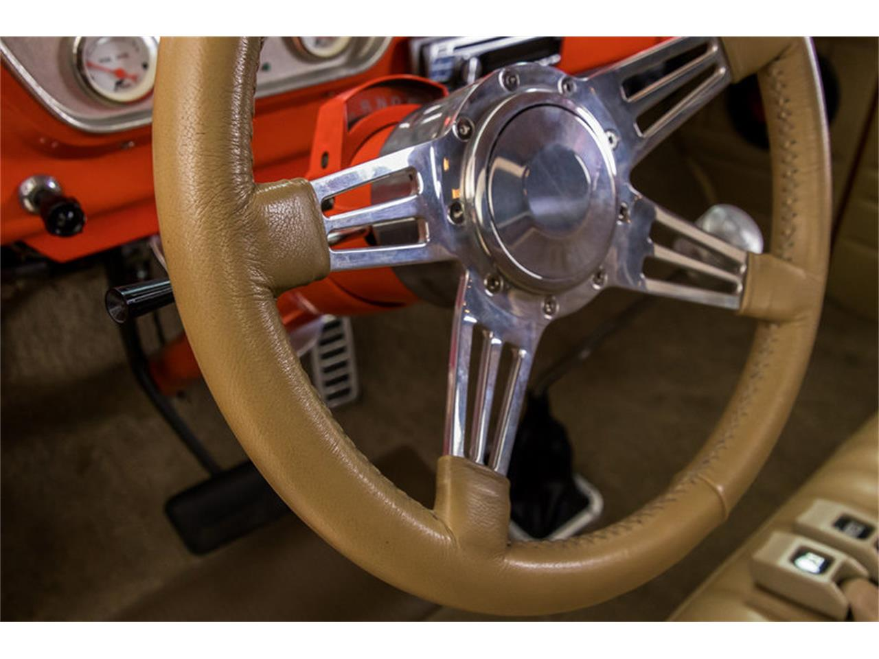 Large Picture of Classic '54 Ford F100 - $49,900.00 - L2M2
