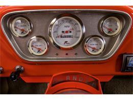 Picture of Classic 1954 F100 - L2M2