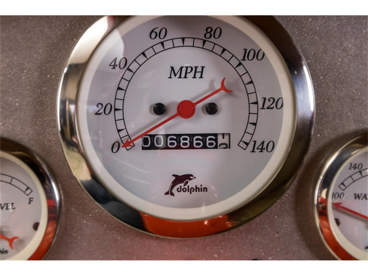 Large Picture of Classic '54 F100 located in Michigan - $49,900.00 - L2M2