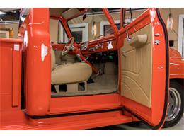 Picture of Classic '54 Ford F100 located in Michigan - $49,900.00 Offered by Vanguard Motor Sales - L2M2