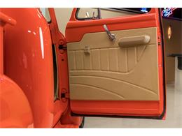 Picture of Classic 1954 F100 - $49,900.00 Offered by Vanguard Motor Sales - L2M2