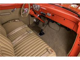 Picture of 1954 Ford F100 located in Michigan - $49,900.00 Offered by Vanguard Motor Sales - L2M2