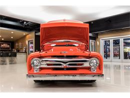 Picture of Classic '54 Ford F100 Offered by Vanguard Motor Sales - L2M2