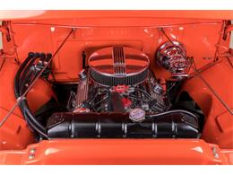 Picture of 1954 F100 located in Plymouth Michigan Offered by Vanguard Motor Sales - L2M2