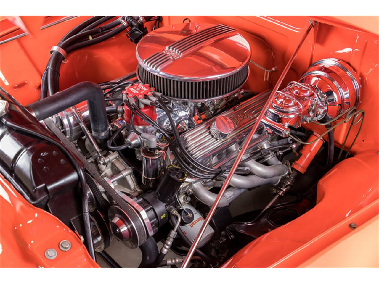 Large Picture of 1954 Ford F100 located in Michigan - $49,900.00 Offered by Vanguard Motor Sales - L2M2