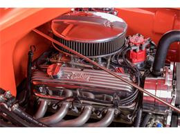 Picture of Classic '54 F100 located in Plymouth Michigan Offered by Vanguard Motor Sales - L2M2