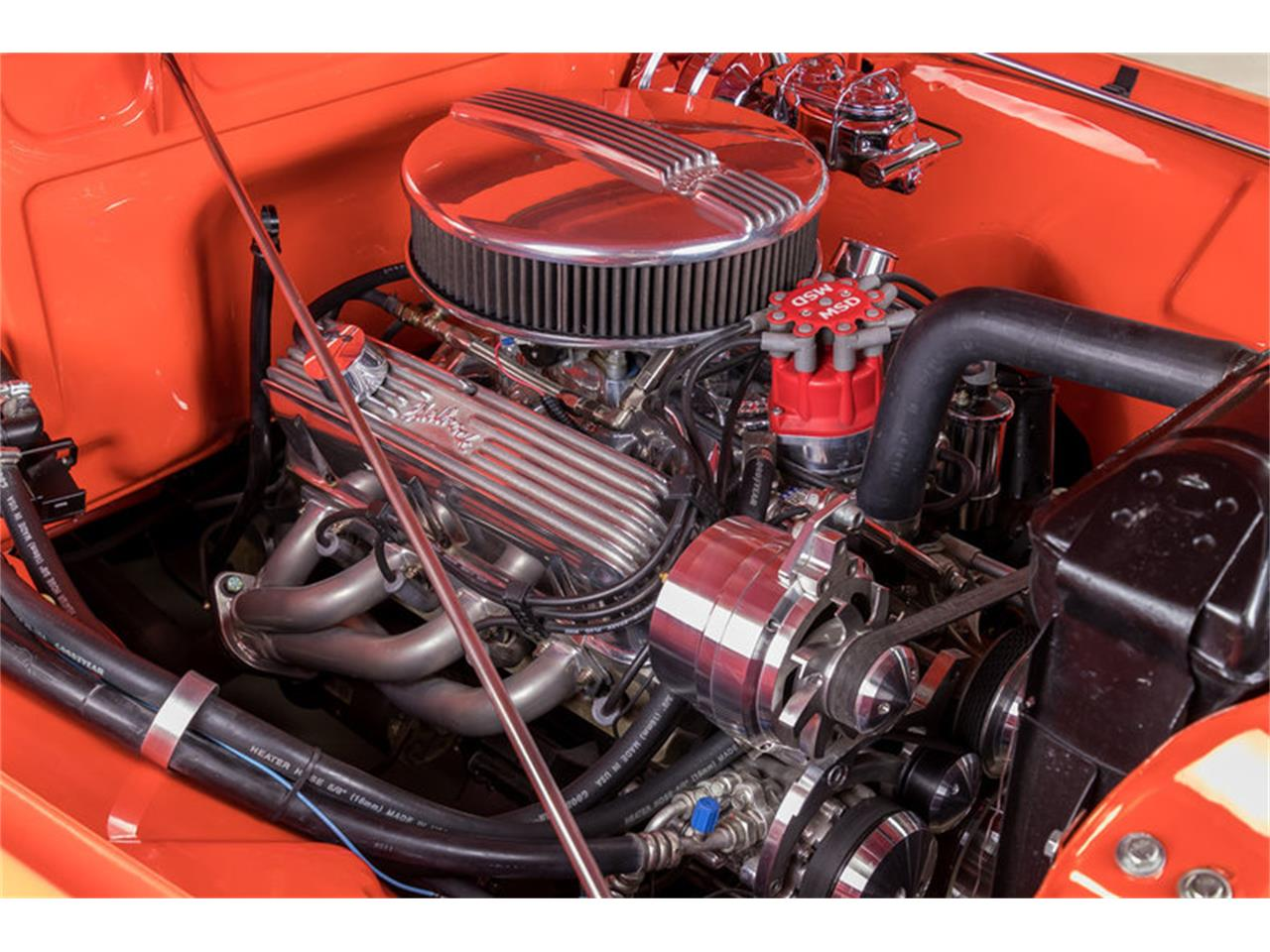 Large Picture of '54 Ford F100 - $49,900.00 - L2M2