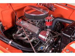 Picture of '54 F100 located in Plymouth Michigan - $49,900.00 Offered by Vanguard Motor Sales - L2M2