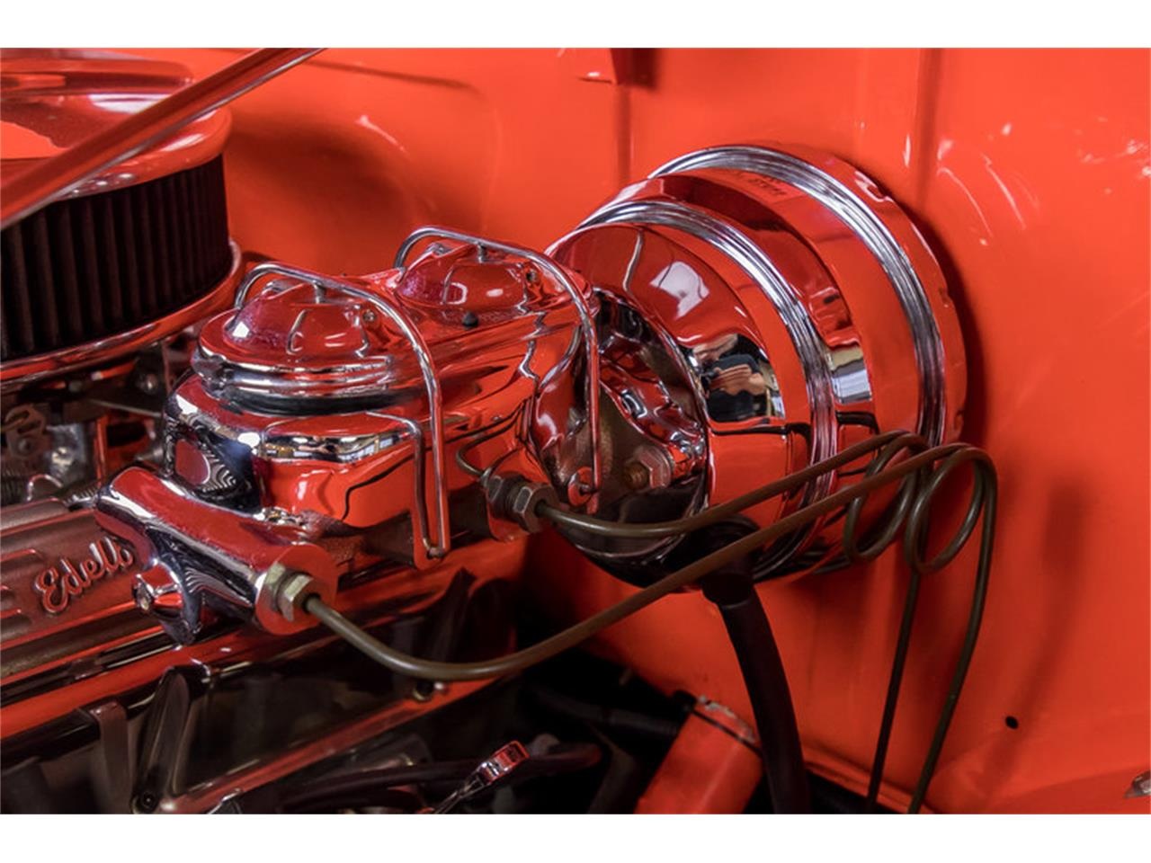 Large Picture of Classic 1954 Ford F100 - $49,900.00 Offered by Vanguard Motor Sales - L2M2