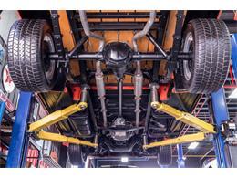 Picture of '54 Ford F100 located in Michigan - $49,900.00 - L2M2