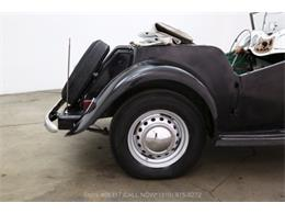 Picture of '53 TD - L2MC