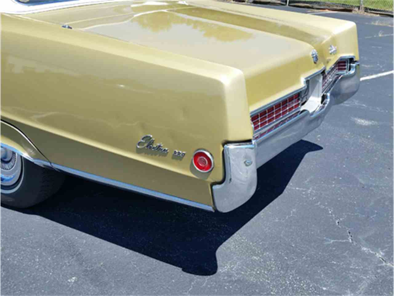 Large Picture of '69 Electra - L2N4