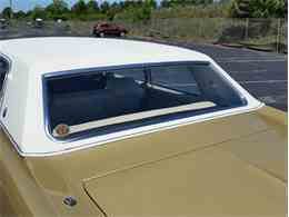 Picture of '69 Electra - L2N4