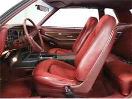 Picture of 1973 Pontiac Grand Prix Model J located in Ft Worth Texas - $13,995.00 - L2N9