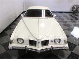 Picture of Classic 1973 Grand Prix Model J located in Ft Worth Texas Offered by Streetside Classics - Dallas / Fort Worth - L2N9