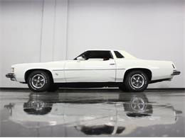 Picture of 1973 Pontiac Grand Prix Model J located in Texas - $13,995.00 Offered by Streetside Classics - Dallas / Fort Worth - L2N9
