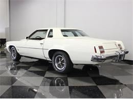Picture of '73 Grand Prix Model J located in Ft Worth Texas - L2N9