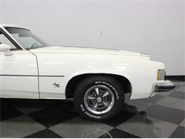 Picture of '73 Grand Prix Model J located in Ft Worth Texas - $13,995.00 - L2N9
