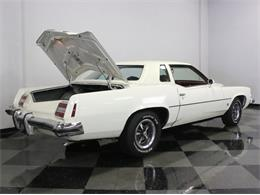 Picture of '73 Grand Prix Model J located in Texas - $13,995.00 Offered by Streetside Classics - Dallas / Fort Worth - L2N9