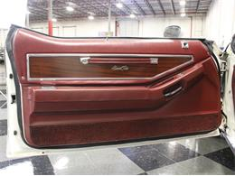 Picture of Classic '73 Grand Prix Model J located in Ft Worth Texas Offered by Streetside Classics - Dallas / Fort Worth - L2N9