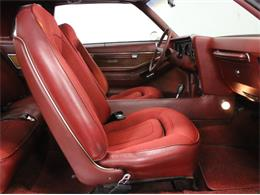 Picture of Classic '73 Grand Prix Model J located in Texas Offered by Streetside Classics - Dallas / Fort Worth - L2N9