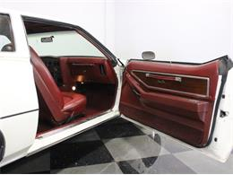 Picture of '73 Grand Prix Model J - $13,995.00 Offered by Streetside Classics - Dallas / Fort Worth - L2N9