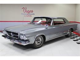 Picture of 1963 300 located in Nevada - $39,995.00 Offered by Vegas Classic Muscle Cars - L0F5