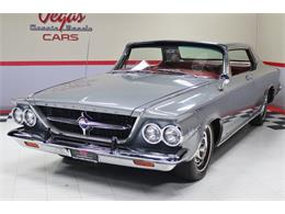 Picture of '63 300 located in Henderson Nevada Offered by Vegas Classic Muscle Cars - L0F5