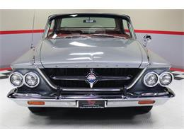 Picture of Classic 1963 Chrysler 300 located in Henderson Nevada - L0F5