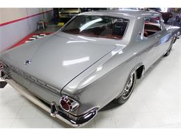 Picture of Classic '63 300 located in Henderson Nevada Offered by Vegas Classic Muscle Cars - L0F5