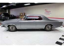 Picture of Classic 1963 Chrysler 300 located in Nevada - $39,995.00 Offered by Vegas Classic Muscle Cars - L0F5