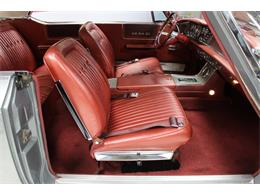 Picture of Classic '63 Chrysler 300 - $39,995.00 Offered by Vegas Classic Muscle Cars - L0F5