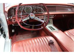 Picture of '63 Chrysler 300 located in Nevada - $39,995.00 Offered by Vegas Classic Muscle Cars - L0F5