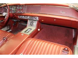 Picture of '63 Chrysler 300 - $39,995.00 - L0F5