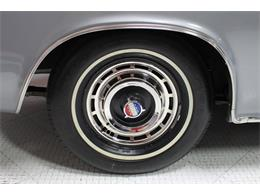 Picture of '63 Chrysler 300 Offered by Vegas Classic Muscle Cars - L0F5