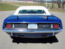 Picture of Classic '71 Plymouth Cuda located in Pennsylvania Offered by Hanksters Hot Rods - L2NE