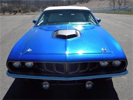 Picture of 1971 Cuda located in Pennsylvania - $124,900.00 - L2NE