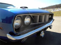 Picture of Classic '71 Plymouth Cuda - L2NE